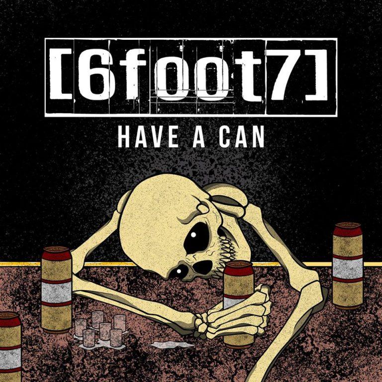 6foot7
