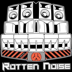 Rotten Noise Sound System