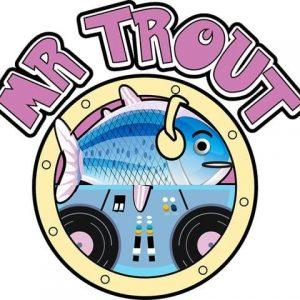 Mr Trout
