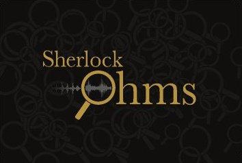 Sherlock Ohms