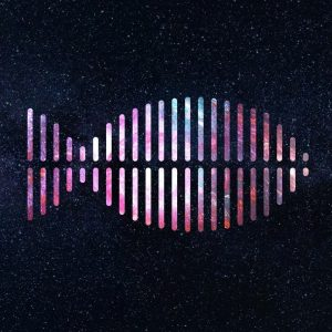 Illusive Tuna